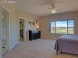 3660 Sand Tail Court - Photo 18