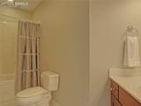 3660 Sand Tail Court - Photo 21