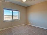 3660 Sand Tail Court - Photo 23