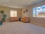 3660 Sand Tail Court - Photo 24