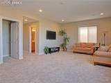 3660 Sand Tail Court - Photo 25