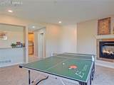 3660 Sand Tail Court - Photo 26