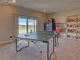 3660 Sand Tail Court - Photo 29