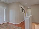 3660 Sand Tail Court - Photo 3