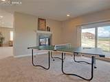 3660 Sand Tail Court - Photo 30