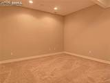 3660 Sand Tail Court - Photo 33