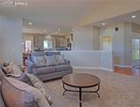 3660 Sand Tail Court - Photo 5