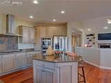 3660 Sand Tail Court - Photo 9