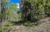 9005 Mountain Road - Photo 11