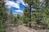 9005 Mountain Road - Photo 17