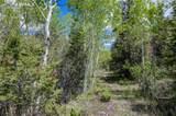 9005 Mountain Road - Photo 3
