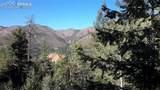 9005 Mountain Road - Photo 7