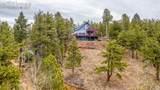 111 Sildona Trail - Photo 24