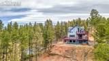 111 Sildona Trail - Photo 25