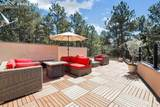 15745 Roller Coaster Road - Photo 33