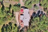15745 Roller Coaster Road - Photo 44