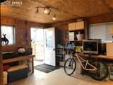 9750 Flaming Sun Drive - Photo 31
