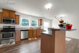 22750 Handle Road - Photo 10