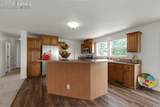 22750 Handle Road - Photo 13