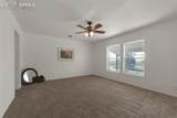 22750 Handle Road - Photo 16