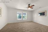 22750 Handle Road - Photo 17