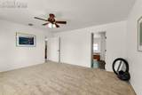 22750 Handle Road - Photo 18