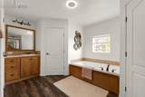 22750 Handle Road - Photo 19