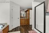 22750 Handle Road - Photo 20