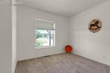 22750 Handle Road - Photo 23