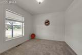 22750 Handle Road - Photo 24