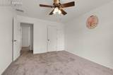 22750 Handle Road - Photo 27
