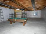 22750 Handle Road - Photo 29