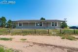 22750 Handle Road - Photo 4