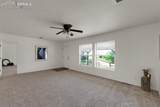22750 Handle Road - Photo 5