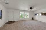 22750 Handle Road - Photo 6