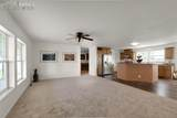 22750 Handle Road - Photo 7
