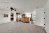 22750 Handle Road - Photo 8