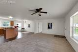 22750 Handle Road - Photo 9