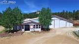 7916 County Road 92 Road - Photo 16