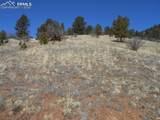 949 Copper Mountain Drive - Photo 1