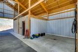 577 Pikes Peak Drive - Photo 23