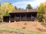 60 Beaver Pond Road - Photo 1