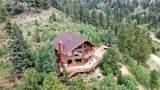 9450 Canyon Drive - Photo 1