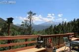9450 Canyon Drive - Photo 2