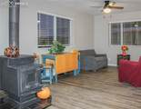 265 Independence Road - Photo 10