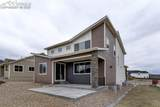 1115 Lady Campbell Drive - Photo 40