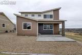 1115 Lady Campbell Drive - Photo 41