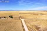 3 Log Road - Photo 3