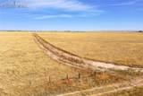 3 Log Road - Photo 5
