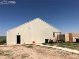 4165 Mulberry Road - Photo 2